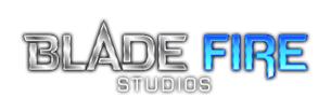 blade-fire-logo