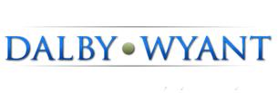 dalby-wyant