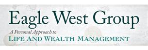 eagle-west